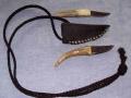 z-neck-knife-1
