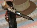QuigleySeriesKnife-445-2